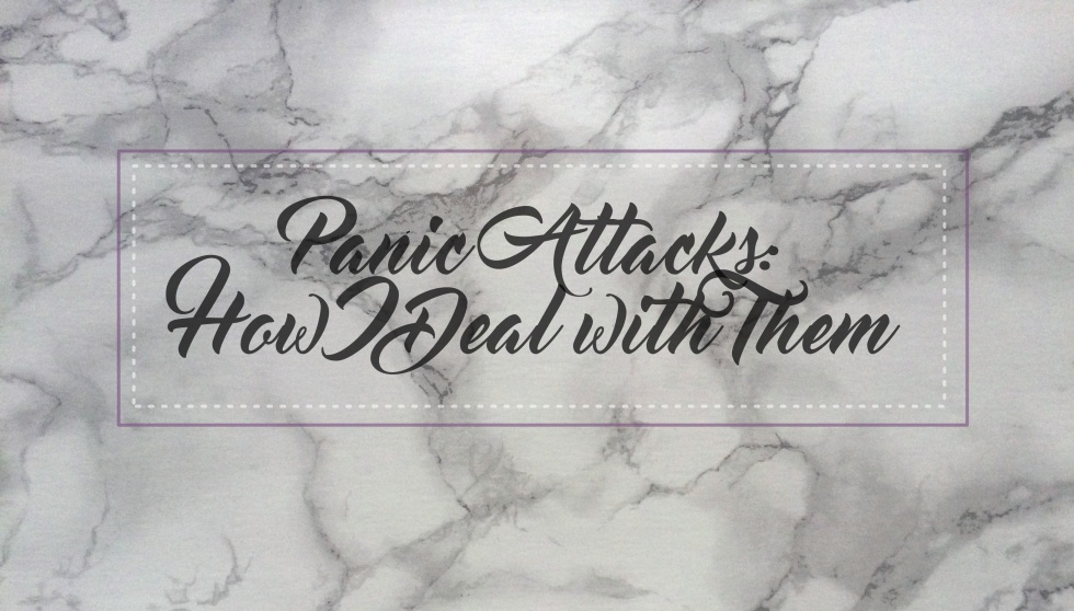 Panic Attacks feature image www.wingwithjade.com