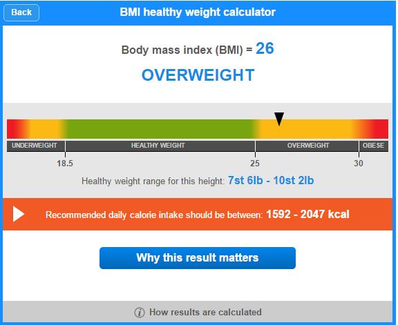 BMI21 www.wingitwithjade.com